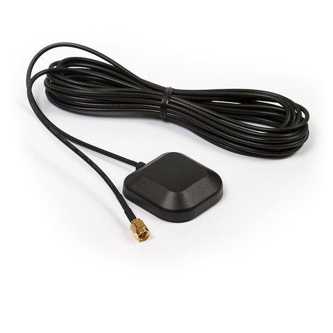 Автомобильный навигационный блок CS9200RV (для мультимедийных систем) Прев'ю 8