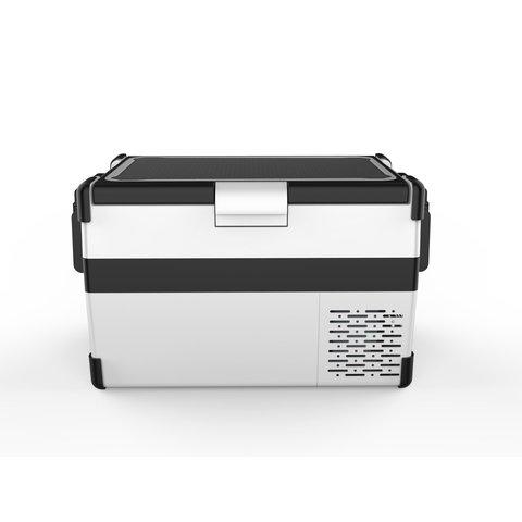 Автохолодильник компресорний Smartbuster S32 об'ємом 32 л Прев'ю 1