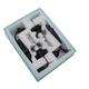 Набір світлодіодного головного світла UP-7HL-H16W-4000Lm (H16, 4000 лм, холодний білий) Прев'ю 3