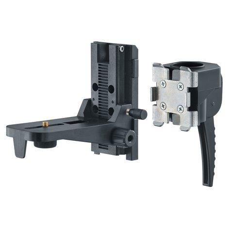 Телескопічний штатив Laserliner TelePod Plus (330 см) Прев'ю 1